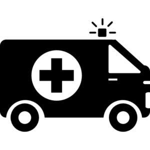 ambulancia-com-primeiro-sinal-de-ajuda_318-50036